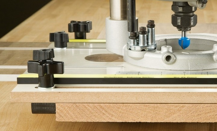 wood-router-problems-solutions-1
