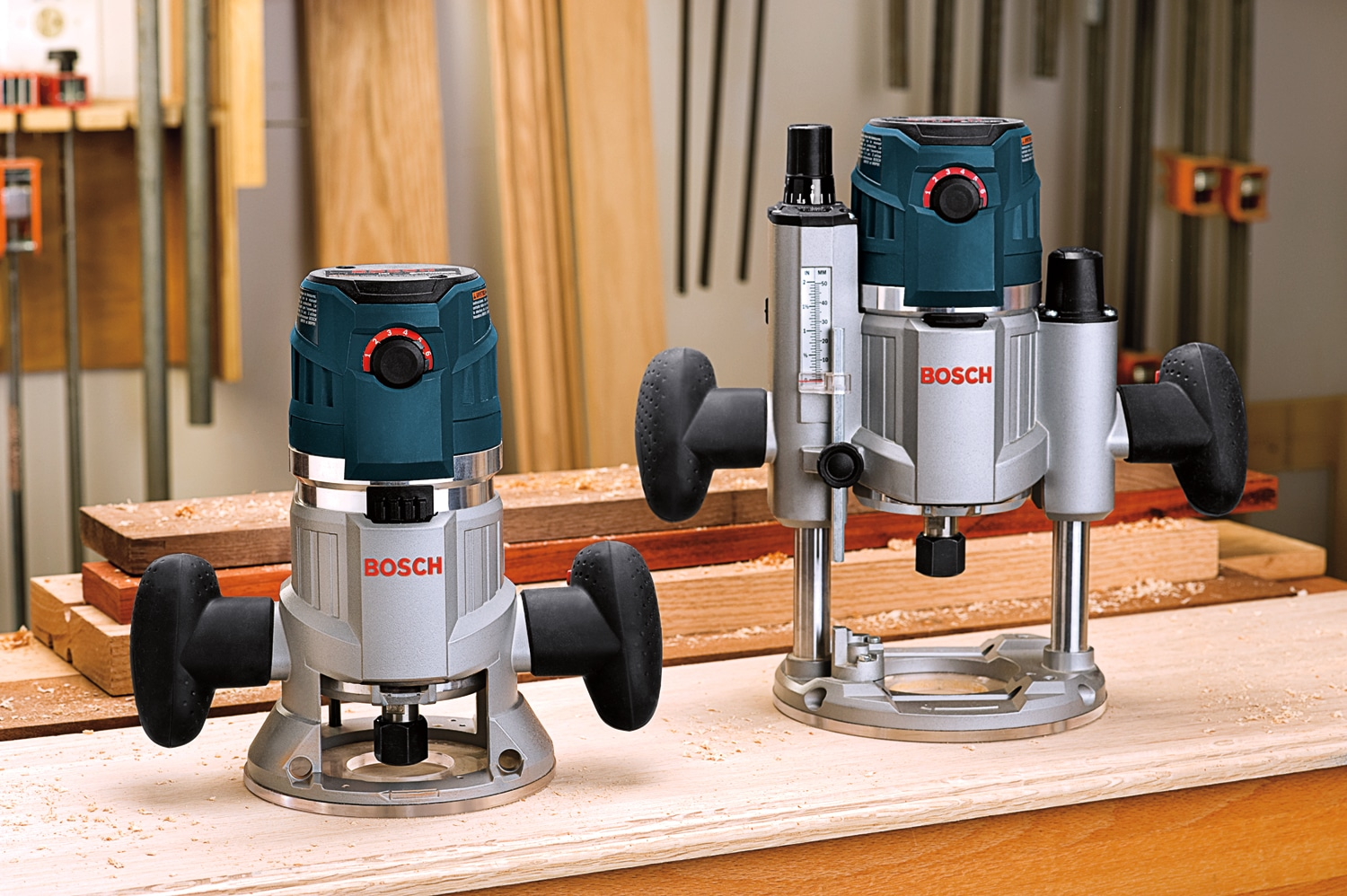 wood-router-problems-solutions