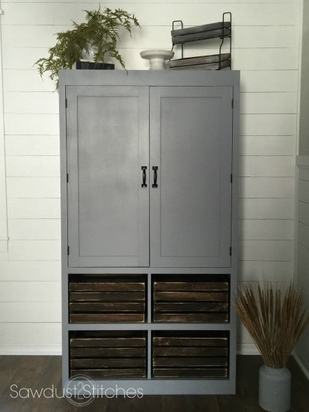 Free-Standing-Pantry-by-sawdust2stitches-2